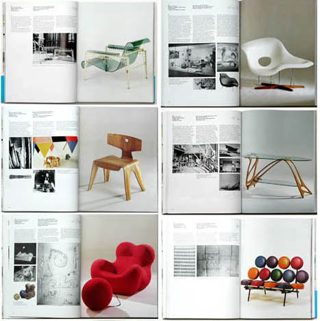 Modern Design 100 Masterpieces By Vitra Museum