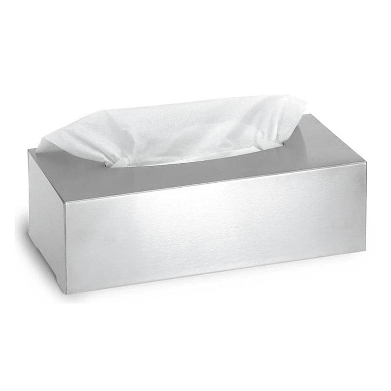 bathroom accessories blomus nexio kleenex tissue box. Black Bedroom Furniture Sets. Home Design Ideas