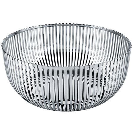 Alessi fruit bowl - Alessi fruit basket ...