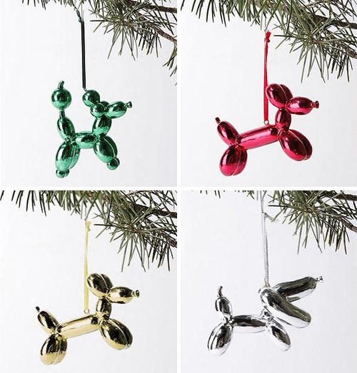 Themed Christmas Tree Ornaments Christmas Tree Ornament