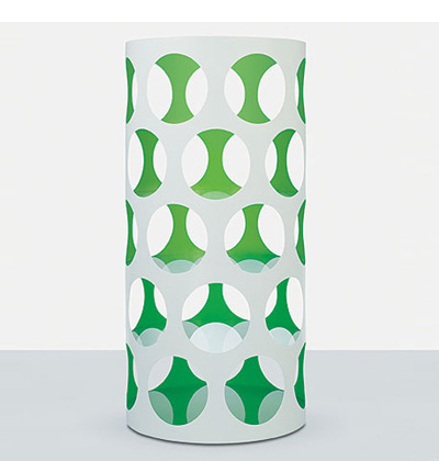 Aziz Sariyer: Bubble Storage Unit: NOVA68.COM MODERN DESIGN
