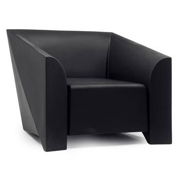 Mario Bellini: Heller MB 1 Chair