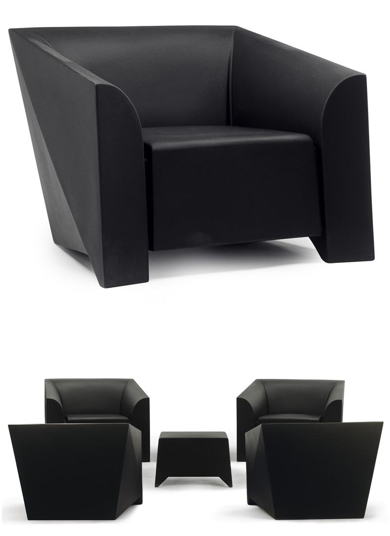 Mario Bellini Heller Mb 1 Chair