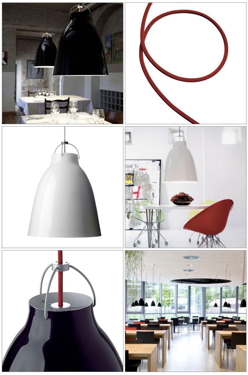 Forum lampada a sospensione al neon per cucina for Cucina di esposizione svendite