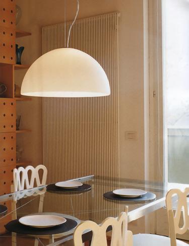 Forum Arredamento.it •Per favore mi aiutate a trovare le luci adatte ...