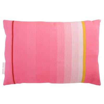 Modern Pink Pillow : Modern Pink Pillow modern design by moderndesign.org