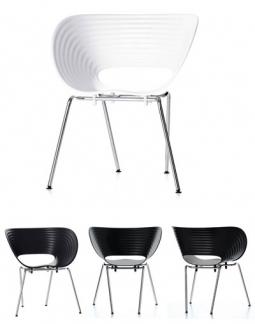 modern outdoor garden furniture nova68. Black Bedroom Furniture Sets. Home Design Ideas
