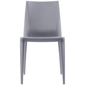 Mario Bellini: Heller Belllini Chair (4)