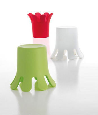 Kids Furniture Splash Stool For Children Nova68 Com