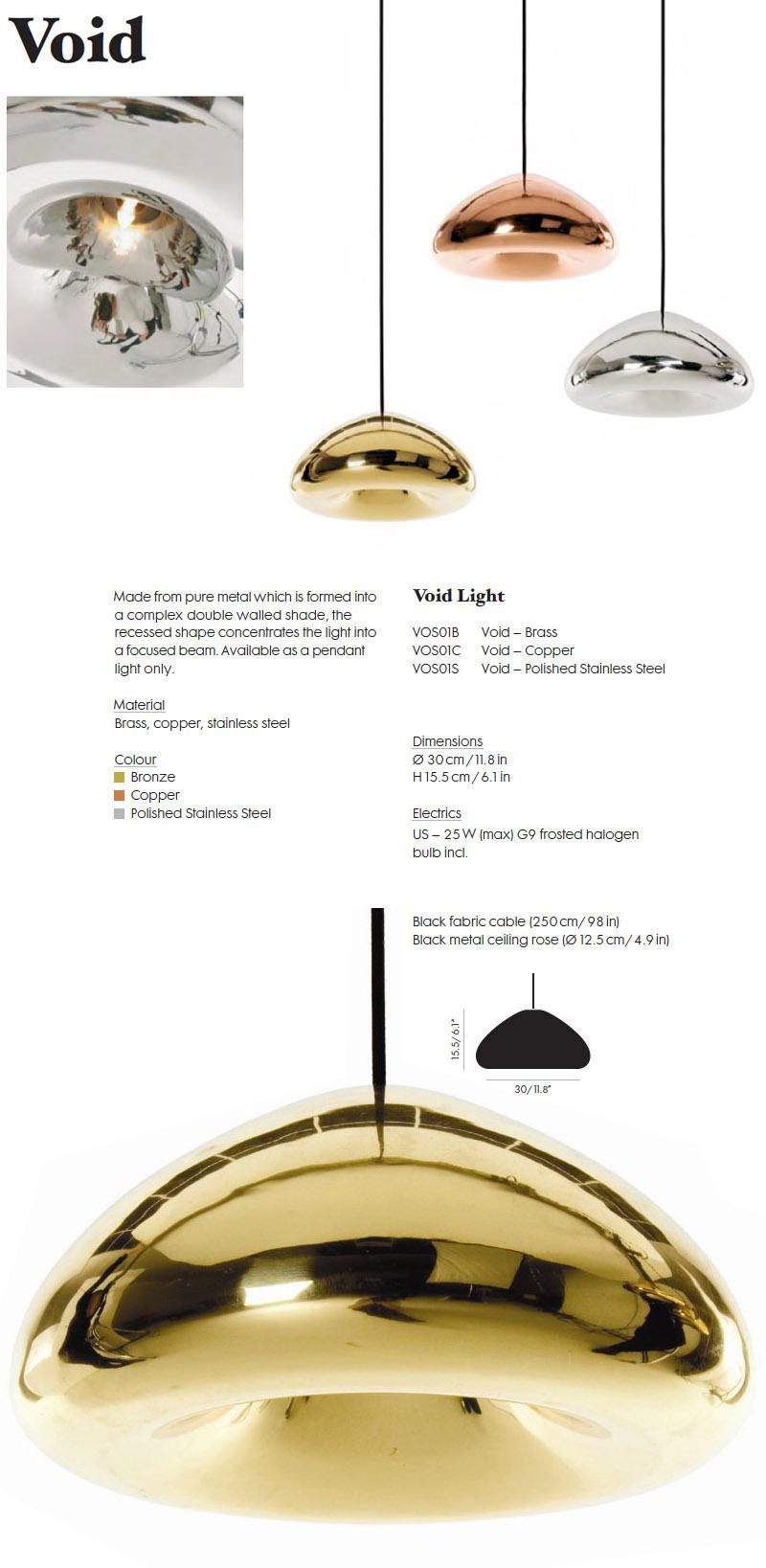 100 brass pendant light brass pendant lights hanging lights
