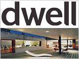 dwell modern design