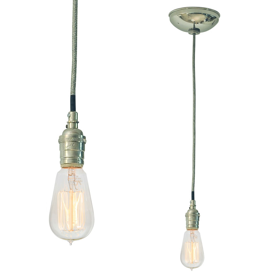 hanging light bulbs from cord cord hanging pendant lamp. Black Bedroom Furniture Sets. Home Design Ideas