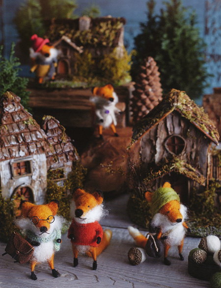 Pet Christmas Tree Ornaments