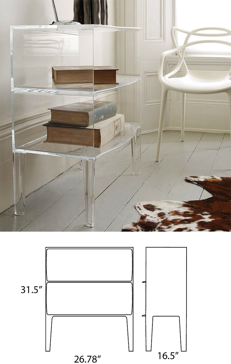 Free Standing Bathroom Accessories Free Standing Acrylic Lucite Bathroom Furniture Cabinet Nova68com