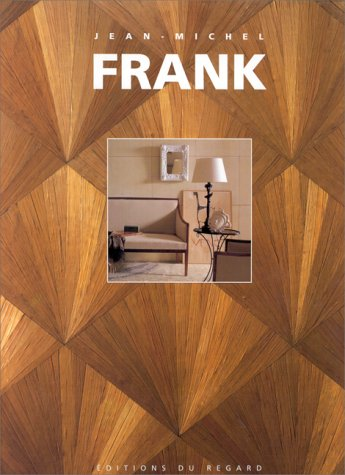 Jean-Michel Frank French Furniture | NOVA68 Modern Design