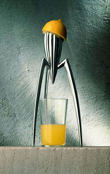 Salif - Philippe Starck