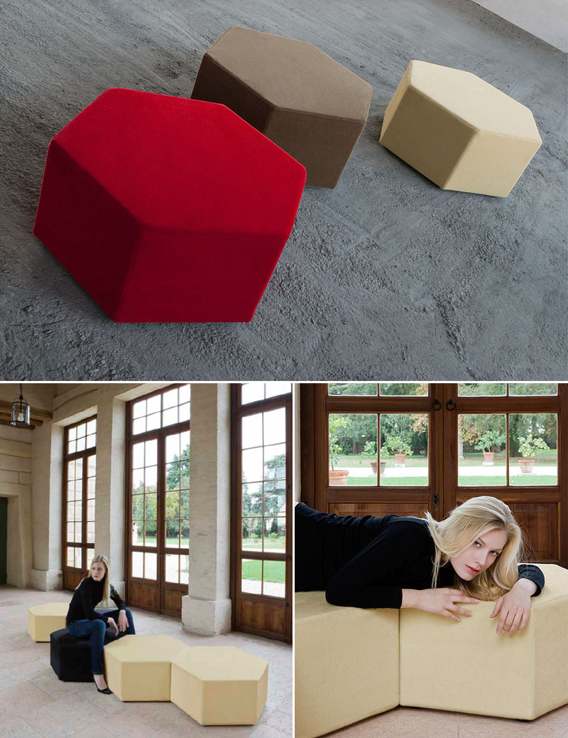 Chaise Lounge Furniture Precious Home Design