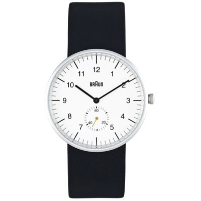Contemporary Designer Men S Watches