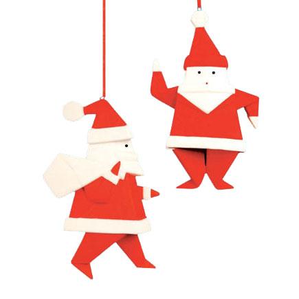 Christmas Ornament Storage Ideas