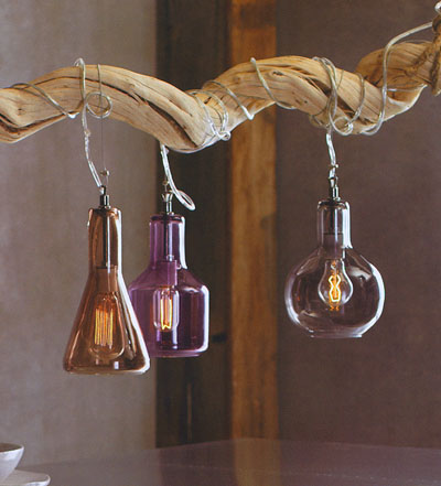 glass pendant lighting fixtures. classic laboratory modern glass pendant light fixtures lighting