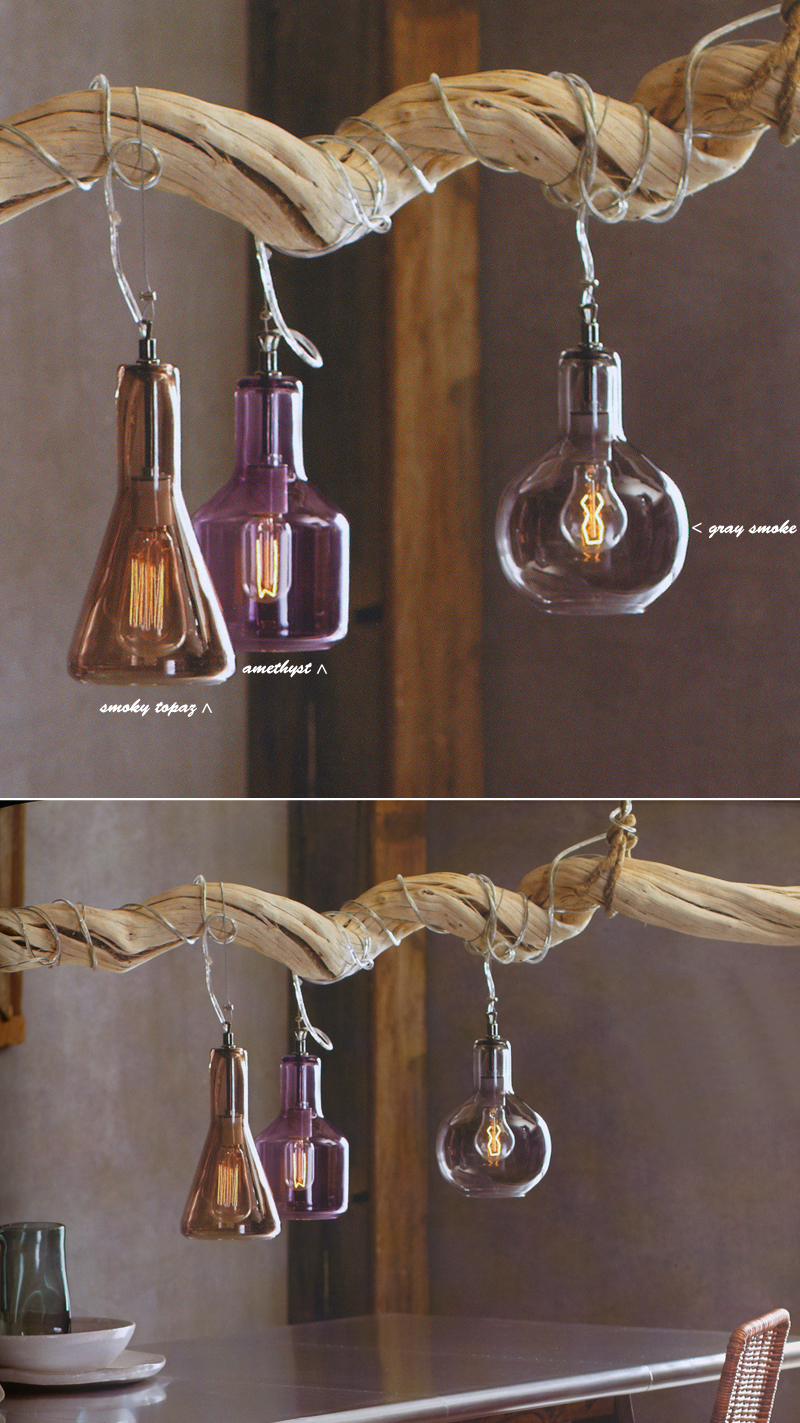 100 classic light fixtures ideas plug in hanging light fixt