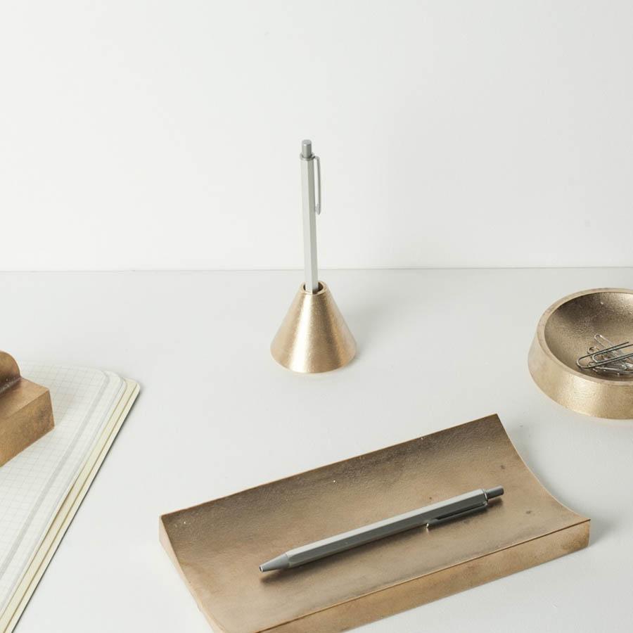 Unique Pen Holders Amazon Com Tech Tools Hand Pen Holder
