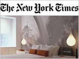 modern design the new york times