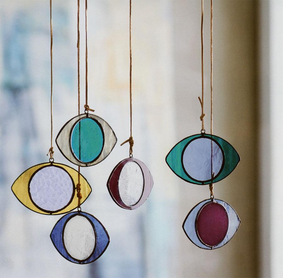 Home Accessories Ideas Sofa Tables