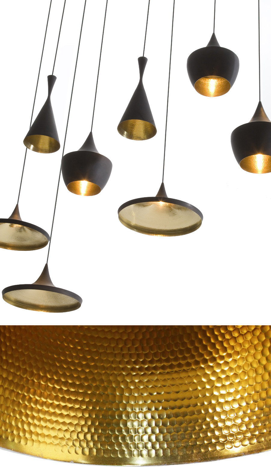tom dixon style lighting. Tom Dixon Beat Tall Lights Click To View Additional Images Style Lighting R