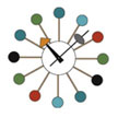 george_nelson_ball_clock_multi